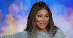 Tamar-Braxton-Wins-Celebrity-Big-Brother