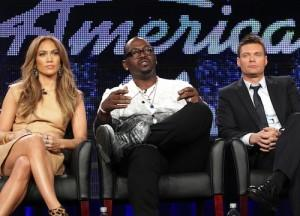 2011__01__American_Idol_Jan19 300×216.jpg