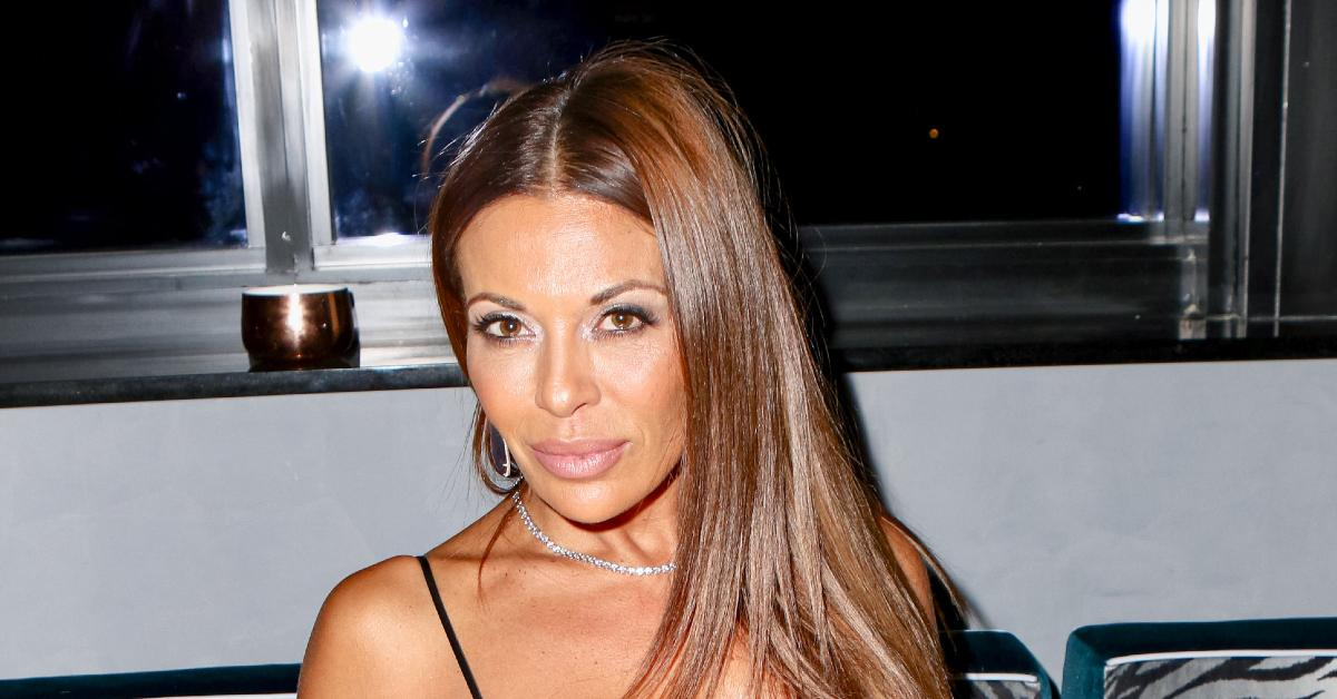 dolores catania goes topless to show off new body after plastic surgery see the photo