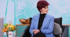 the talk hiatus sharon osbourne piers morgan investigation