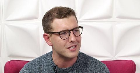 'Below Deck' Star Kevin Dobson Interview
