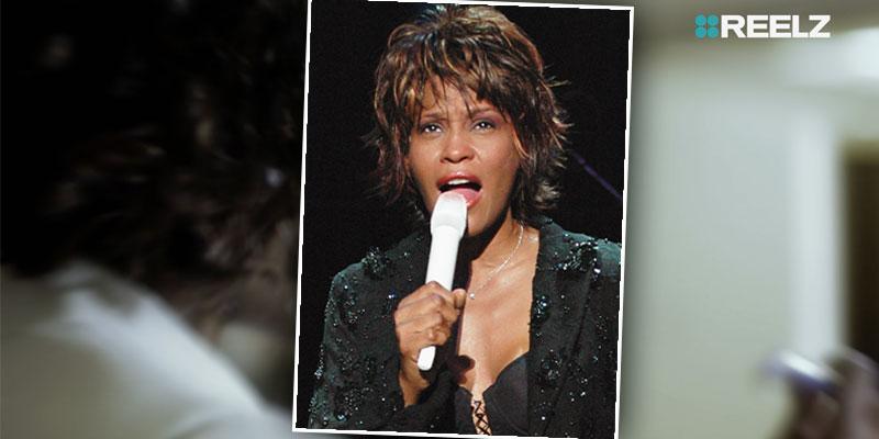 Whitney Houston Final Days Re-Examined Autopsy REELZ Documentary