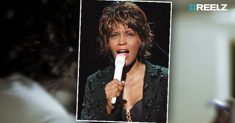 Whitney Houston Final Days Re-Examined Autopsy REELZ Documentary