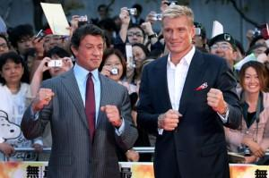 2010__09__Expendables_Sept27_084 300×199.jpg