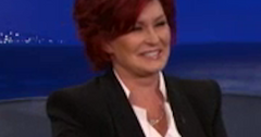 Sharon_osbourne_june20.png
