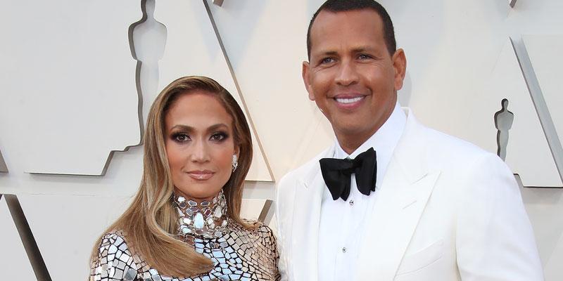 Jennifer-Lopez-Addresses-Alex-Rodriguez-Cheating-Rumors-PP
