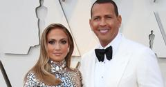 Jennifer-Lopez-Addresses-Alex-Rodriguez-Cheating-Rumors-PP