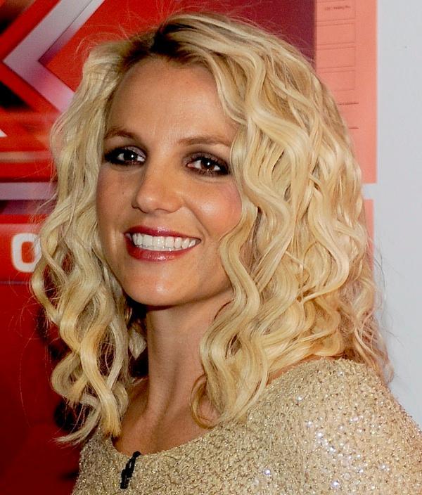 Britney_spears_oct10.jpg