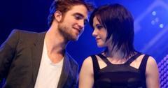 2010__04__Robert_Pattinson_Kristen_Stewart_April15news 300×200.jpg