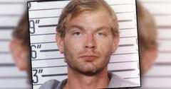 Jeffrey Dahmer Kept Heads Of Men He Killed In His Apartment