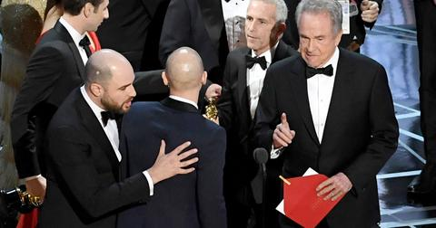 Oscars best picture 2017 moonlight h