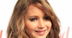 Jennifer lawrence5 teaser_319x206.jpg