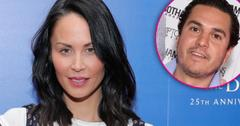 Jules wainstein michael wainstein divorce moves out girlfriend eviction notice housewives rhony hero