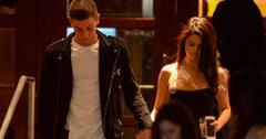 Selena gomez sam krost dating holding hands 06