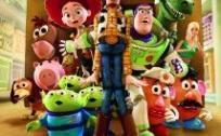 2010__12__Toy_Story_3_Dec29newsnea 204×300.jpg