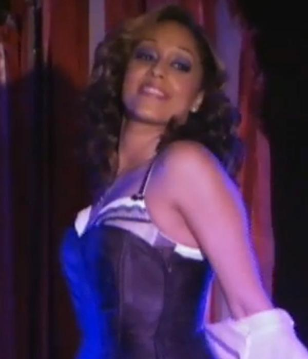 Tia tamera burlesque episode 2