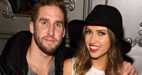 Kaitlyn bristowe shawn booth fake relationship