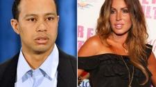 2010__04__Tiger_Woods_Rachel_Uchitel_April1newsne 225×163.jpg