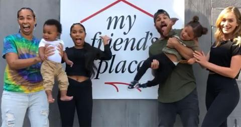cheyenne-floyd-cory-wharton-daughter-ryder-teen-mom-co-parenting