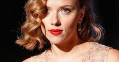 2011__09__Scarlett Johansson Sept26newsbt 287×300.jpg