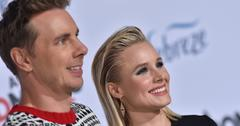 kristen bell dax shepard relationship stronger than ever