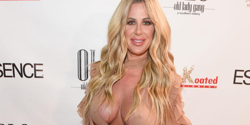 kim zolciak header