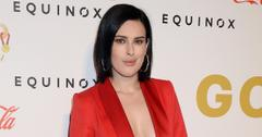 rumer willis anxiety pp