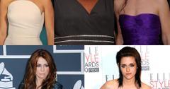 2010__03__Penelope_Cruz_Gabourey_Sidibe_Sandra_Bullock_Miley_Cyrus_Kristen_Stewart_March3newsne.jpg
