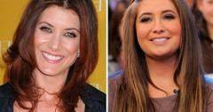 2011__01__Kate_Walsh_Bristol_Palin_Jan28newsne 300×229.jpg
