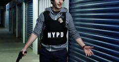 Ok_090313_andy samberg brooklyn nine nine