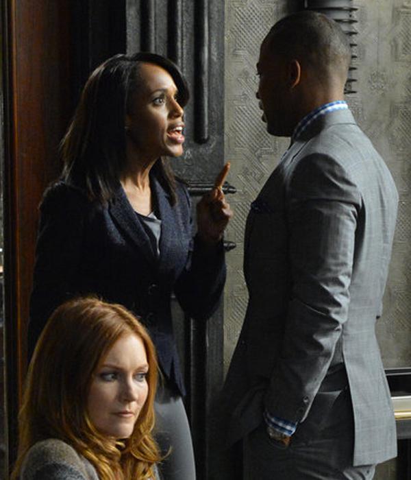 scandal season 3 premiere