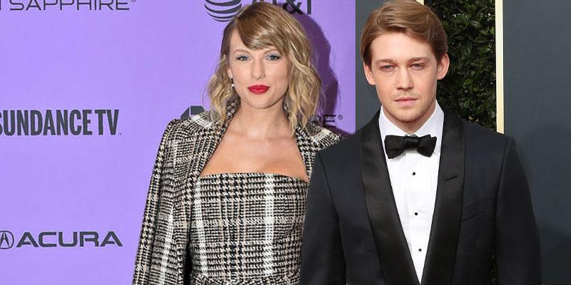 taylor swift joe alwyn