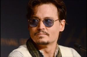 2011__05__Johnny_Depp_may20newsneb 300×196.jpg