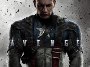 2011__02__Captain_America_Avenger_Feb4 300×225.jpg
