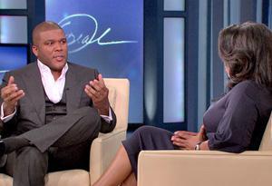 2010__10__Tyler_Perry_Oprah_Winfrey_Oct21newsnea.jpg