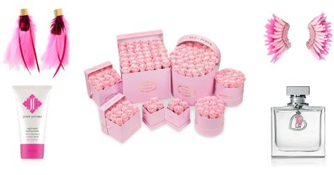 Breast cancer awareness product guide 08
