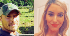 Chris soules whitney bischoff post split