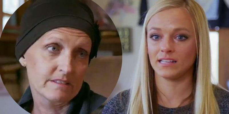 mackenzie-mckee-teen-mom-3-mother-cancer-angie-diagnosis