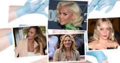 celebrities-who-love-getting-botox-postpic