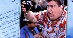 John-Candy-Boozy-Binges-Before-Fatal-Heart-Attack