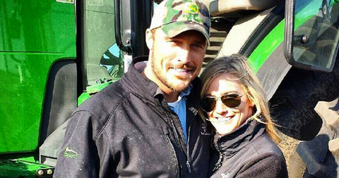 Chris soules whitney bischoff reunite iowa