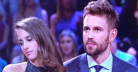 Awkward nick viall vanessa grimaldi after the final rose relationship problems hero