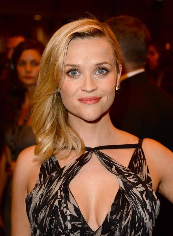 Reese Witherspoon TIFF