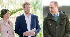 prince william protective kate middleton prince harry meghan markle interview