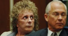 phil spector wall of dies producer dead
