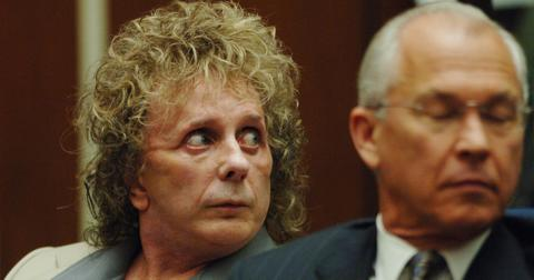 phil-spector-wall-of-dies-producer-dead-1610904689345.jpg