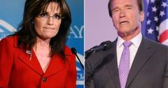 2011__05__Sarah_Palin_Arnold_Schwarzenegger_May19news 300×213.jpg