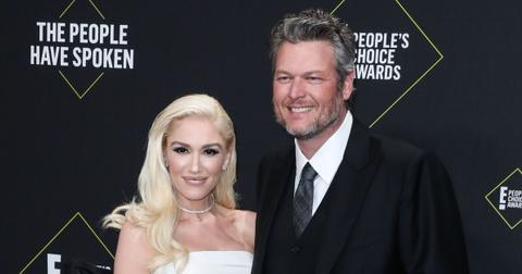 gwen-stefani-lot-to-consider-today-show-blake-shelton-engagement-1610708883849.jpg