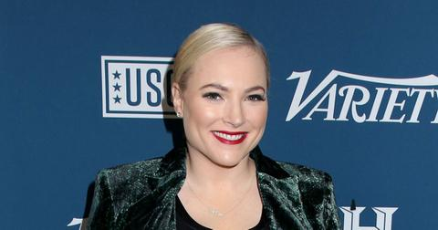 the-view-meghan-mccain-slams-arizona-gop-twitter-censuring-mother-cindy-biden-support-pf-1610378554980.jpg