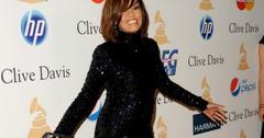 Whitney black sequin.jpg